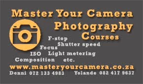 Short Courses in Photography