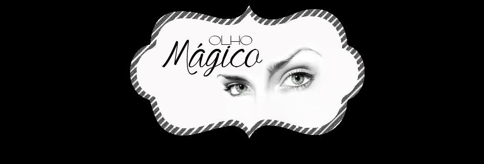 Olho Mágico