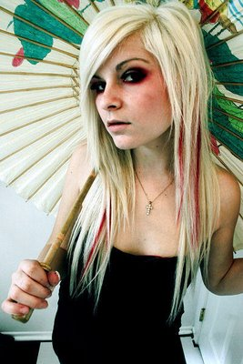 Emo Hairstyles For Girls, Long Hairstyle 2011, Hairstyle 2011, New Long Hairstyle 2011, Celebrity Long Hairstyles 2061