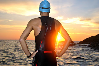 better triathlete training focus