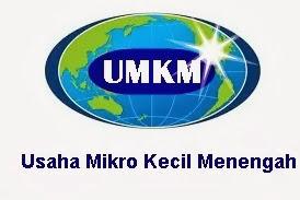 Contoh Penghitungan Pajak Penghasilan UMKM (PMK 107/PMK.011/2013)