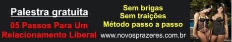 http://novosprazeres.com.br/wp/