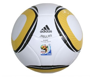Imagenes De Pelotas Futbol - cómo dibujar una pelota de fútbol YouTube