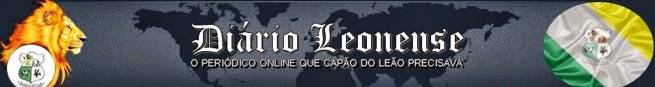 Diario Leonense