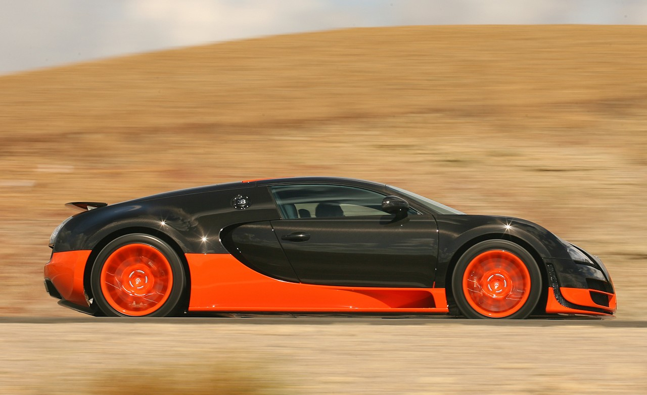wallpapers 2012 super speed demon bugatti veyron 16 4 super sport. Cars Review. Best American Auto & Cars Review