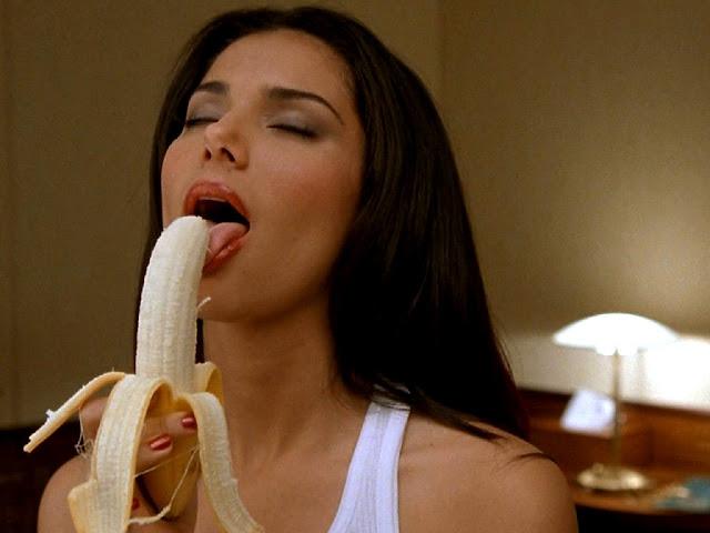 roselyn sanchez sex scene gif