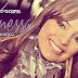 """Confira Making Of do CD """"Som do Trono"""" de Vanessa Granuzzio"""