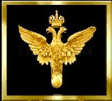 Mesopotamian Origins of the Hittite Double - Headed Eagle