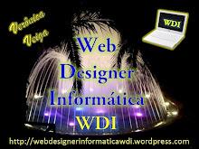 Site WDI