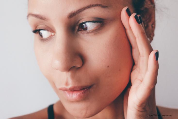 Target, neutrogena, RoC skin care, Aveeno, Face scrub, Skincare, beauty