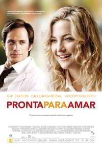 Pronta para Amar Legendado 2011
