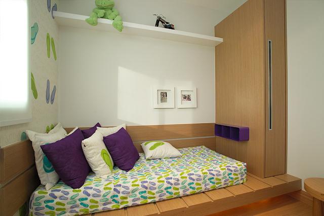 Home Improvement Ideas: DORMITORIOS JUVENILES SENORITAS ...