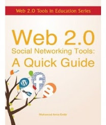 Web 2.0: Social Networking