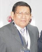 PEDRO CHUNGA PUESCAS