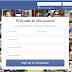 الدرس الرابع  دورة css3 تقديم  مشروع إنشاء  صفحة فيس بوك