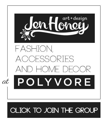 http://www.polyvore.com/jenhoney_fashion_accessories_home_decor/group.show?id=178887