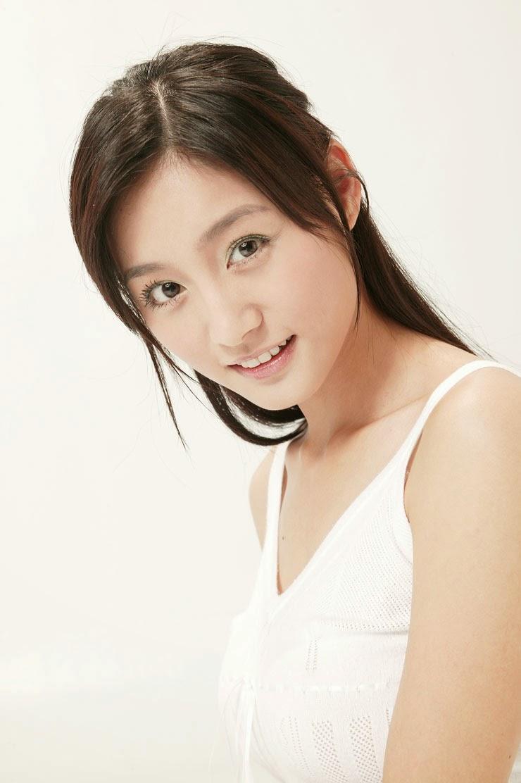 Super+decent+sweet+looking+girl002