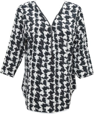 http://www.flipkart.com/indiatrendzs-casual-full-sleeve-printed-women-s-top/p/itmea5fhrsyyk4dz?pid=TOPEA5FHT2QYXQDB&ref=L%3A5761086676578618312&srno=p_2&query=Indiatrendzs+womens+top&otracker=from-search