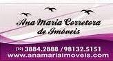 ANA MARIA CORRETORA