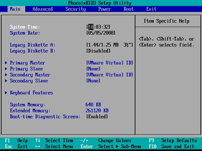 Cara Paling Mudah Install Windows Dengan Flashdisk