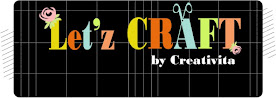 Let'z CRAFT