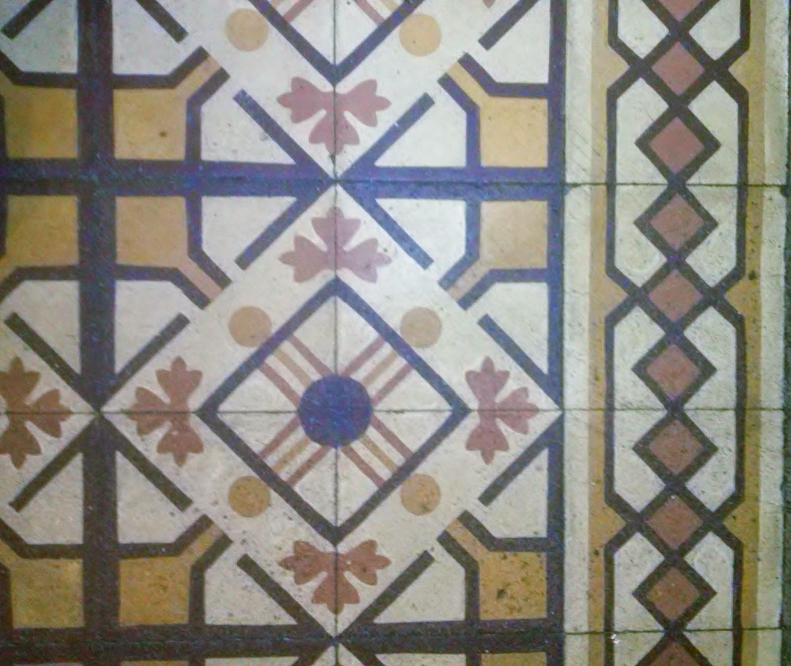 Suelo Hidraulico Sevilla Latest Restaurante La Gansa With Suelo  ~ Como Limpiar Suelo Hidraulico Antiguo
