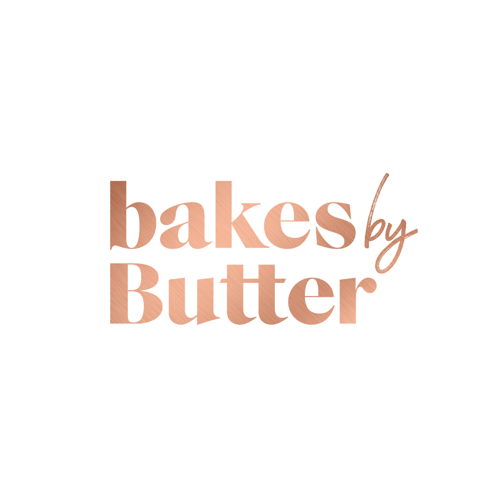 Bakes By Butter