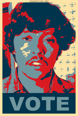 Vote For Pedro And All Your Wildest Dreams Leadership Fail- Pedro...