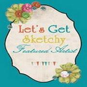 Lets Get Sketchy!
