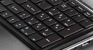 0942299241 Cần bán laptop cũ MSI core i3 màn hình 15in giá rẻ  MSI S6000 giá 5,5 triệu. Mua bán Laptop cũ giá rẻ tại hà nội Bán laptop cũ giá rẻ dell hp acer asus ibm lenovo macbook toshiba cu gia re  Cửa hàng LAPTOP9999 chuyên cung cấp các loại linh kiện laptop, notebook, netbook, ram laptop netbook notebook, mua bán các loại máy tính xách tay laptop cũ tại hà nội. Liên hệ 0942299241 để được tư vấn nếu quý khách cần mua laptop cũ tại Hà Nội với giá rẻ nhất.