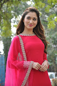 Tamanna latest glam pics at Bengal Tiger event-thumbnail-16