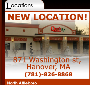 Quan S Kitchen – You Will Have the Best Chinese Food Here ~ Best ...