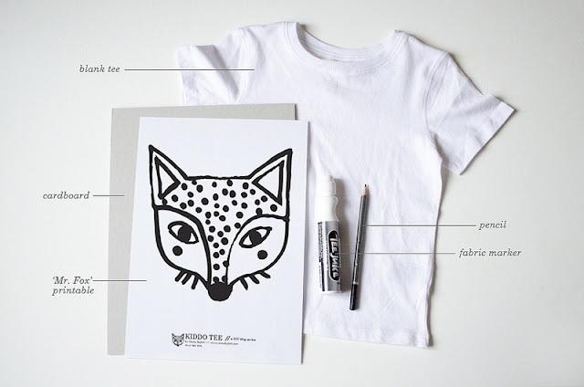 tee-DIY-project-Oana-Befort