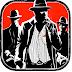 Overkill Mafia v1.2 [Dinero Ilimitado] ACTUALIZADO
