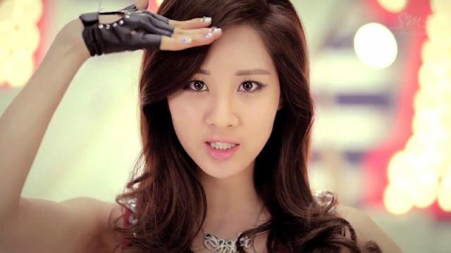 Twinkle llego a las 40.000.000 de visitas! Seohyun1-800x450