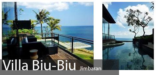 Penggabungan Kemewahan Setting Desain Rumah Villa Dengan Layanan Ruangan Kelas Satu Bintang Lima Biu Ini Menawarkan Private Beach