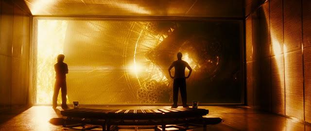 фильмы ужасов про космос, список, лучшие фильмы ужасов про пришельцев, фильмы про инопланетян, пекло 2007