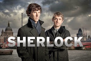 http://meropesvet.blogspot.sk/p/fanfiction-sherlock-bbc-test.html