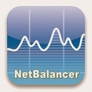 NetBalancer 7.1.1 Download Serial Key, Crack, Keygen , Patch and the full version Plus Software