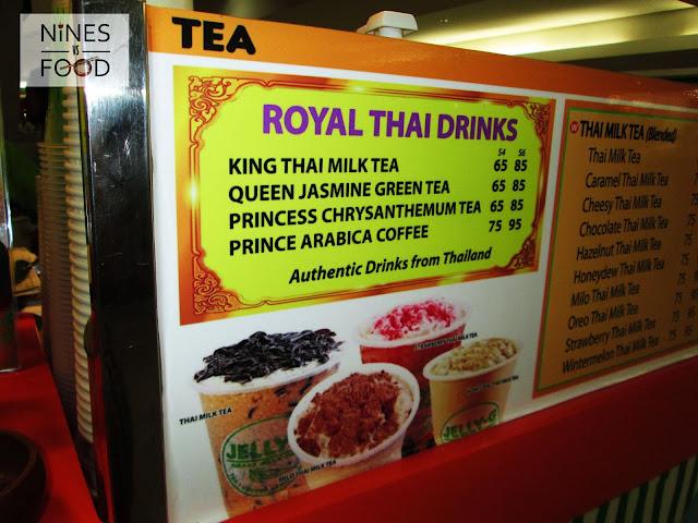 Nines vs. Food - Jelly G Thai Milk Tea-6.jpg