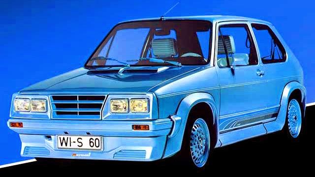http://1.bp.blogspot.com/-eUoTob7cjZA/U63_Day1tiI/AAAAAAABpJA/NG3rxFGCf-Q/s1600/1983+Kamei+X1+Golf+Mk+I+GTI.jpg