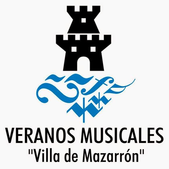 VERANOS MUSICALES