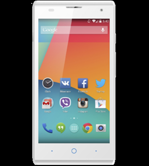 zte dl digicel stock rom firmware  you can also see our article on