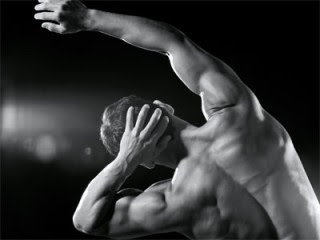 Ejercicios y rutinas: Una alternativa al gimnasio