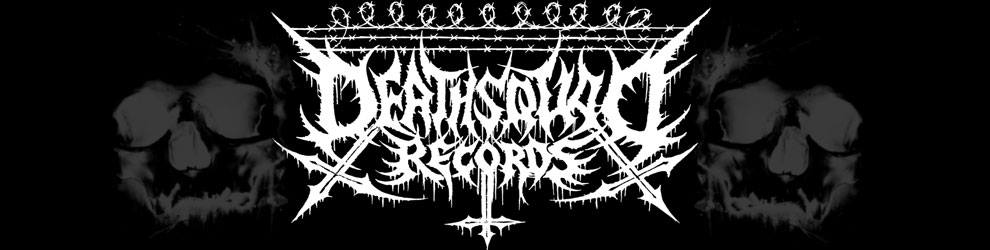 Deathsquad Records |