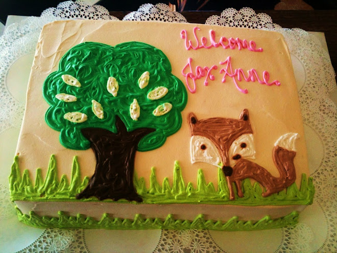 Fox_Tree_Baby_Shower 1068