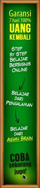 http://www.asianbrain.com/letter.html/685594