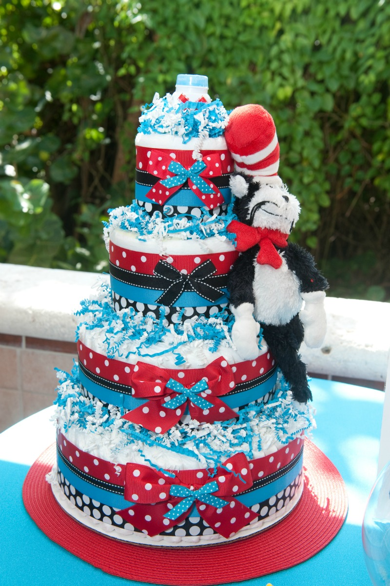Cat In The Hat Party Invitations as great invitations ideas
