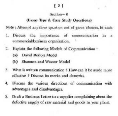 essay communication skills okl mindsprout co essay communication skills