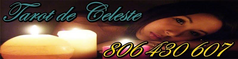 Tarot de Celeste